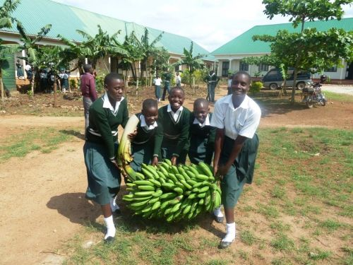 Photo: SCOPE Uganda