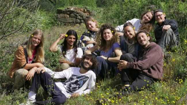 Photo: EcoAtivo