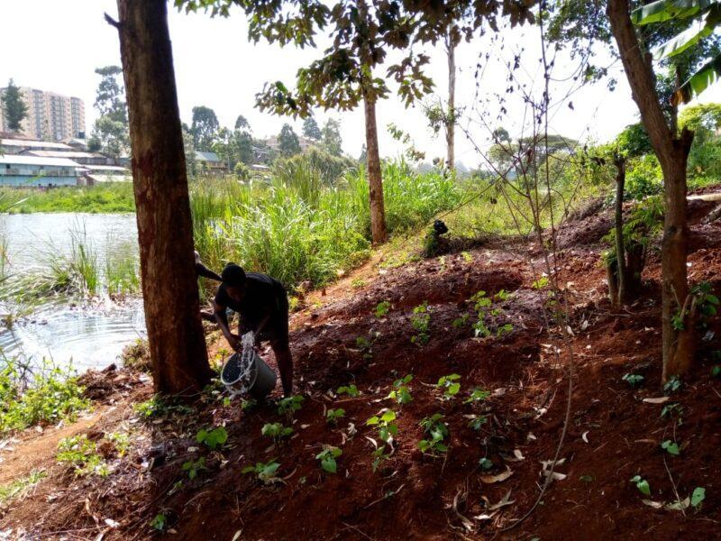 Photo: Kenyan Peasants League (KPL)