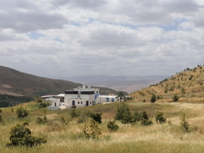 Photo: ARD Agriculture and Research Development
