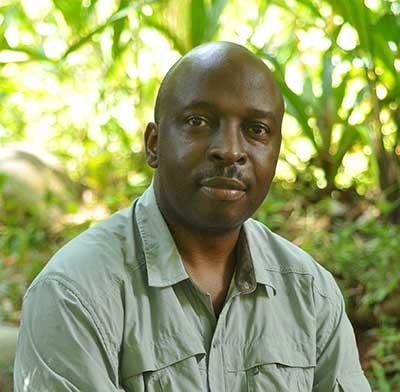 Photo: Gamelihle Sibanda