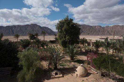 Photo: Habiba Community